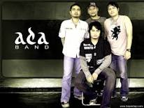 ADA Band songs