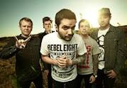A Day To Remember songs