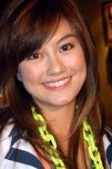 Agnes Monica Profile