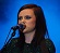 Amy Macdonald songs