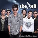Dadali songs