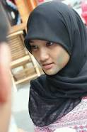 Fatin Shidqia songs