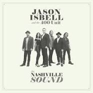 Jason Isbell Profile