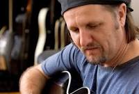 Jimmy Lafave songs
