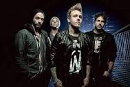 Papa Roach songs