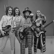 Slade songs