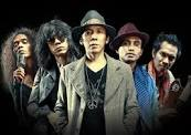 Slank songs