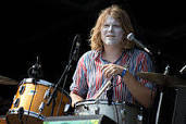 Ty Segall songs